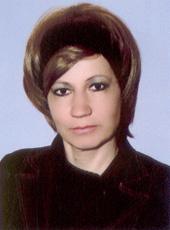 Шугурова Марина Викторовна